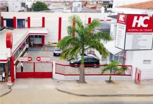 Hospital-da-Cidade